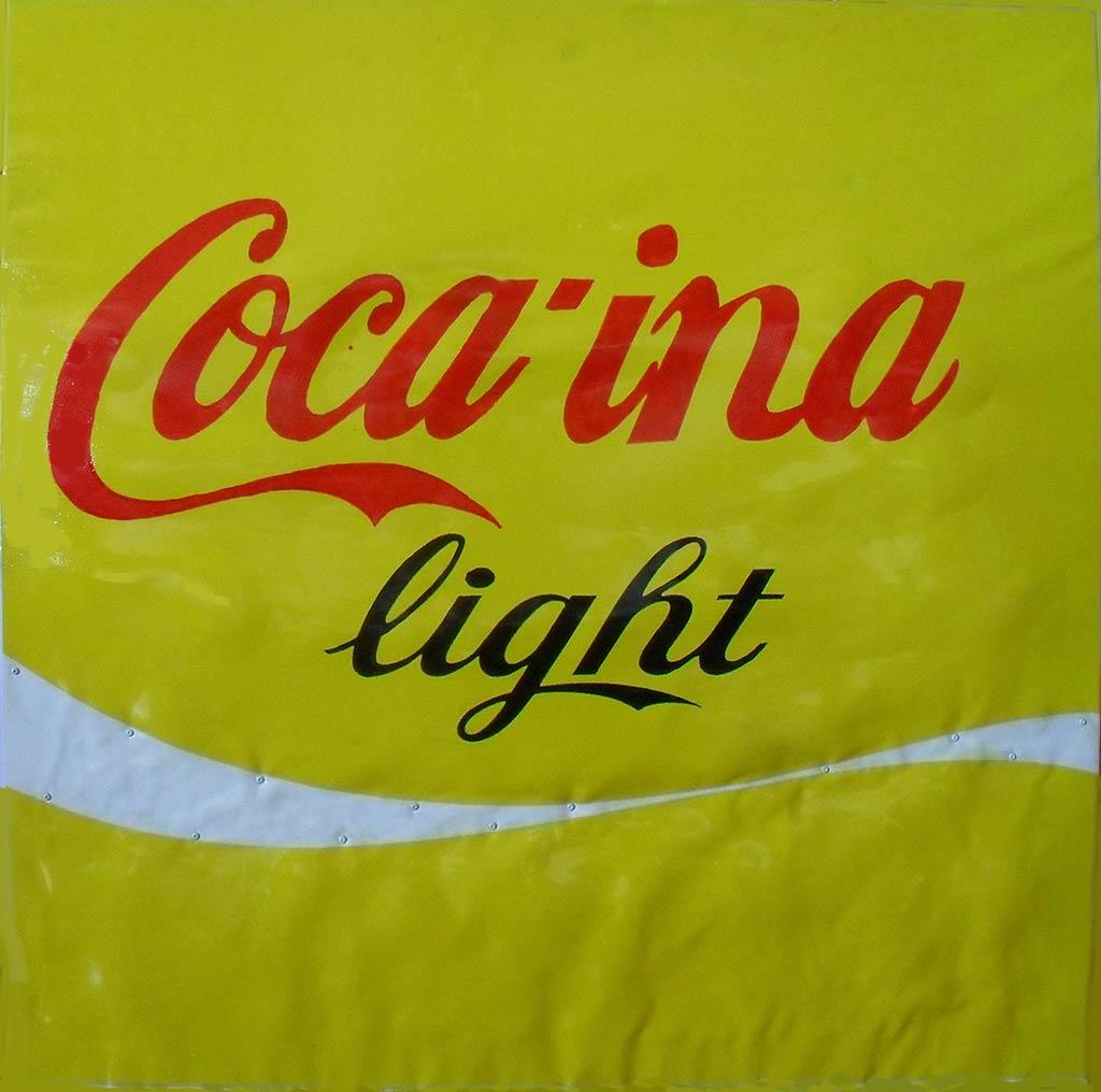 Cocaina Light