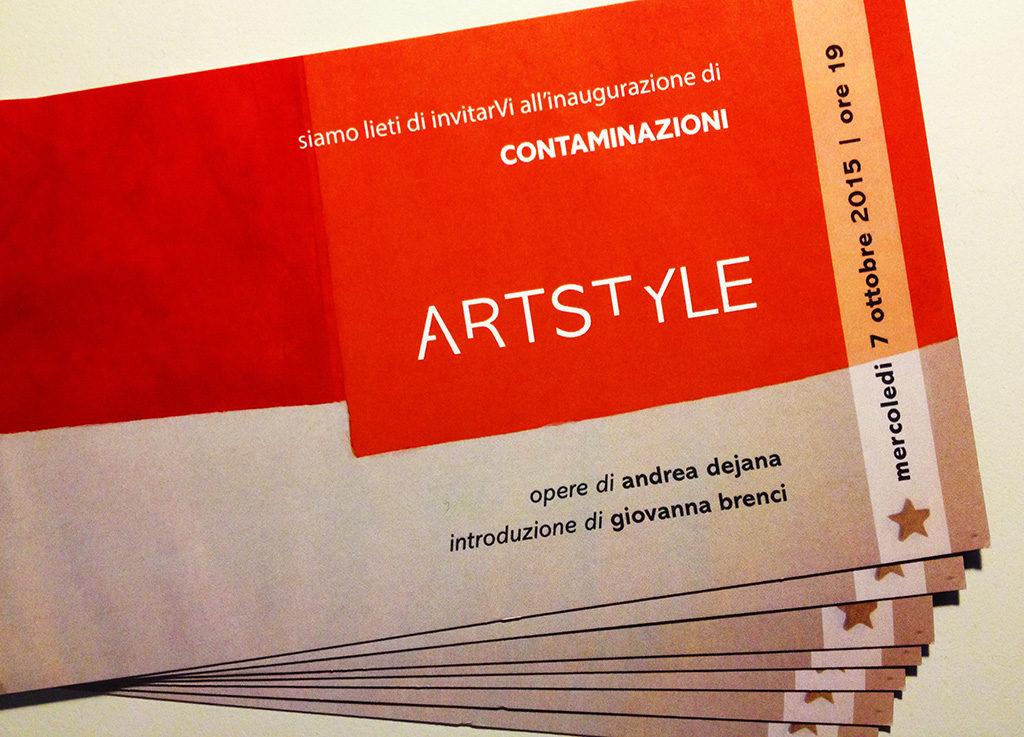 invito-artstyle_01